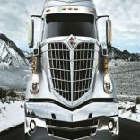 How to Work with a Business Leasing Trucks to Companies in Texas