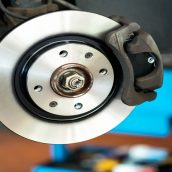 Brake Services in Brick, NJ – What You Need to Know