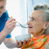 How In-Home Geriatric Care in Tampa, FL Benefits Seniors
