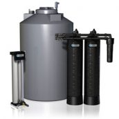 What Can a Water Treatment Company in Egg Harbor Township, NJ Do for You?