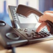5 Pointers in Choosing a Commercial Telephone System