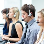 How Can I Find Quality Call Center Outsourcing Services?