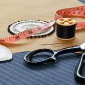 Are You Looking for Clothing Alterations Services in Houston?
