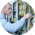 The Many Advantages of Fiber Optic Cabling in San Marcos