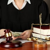 Trust Administration Lawyer in Redlands, CA: Ensuring Inheritances Reach Their Rightful Heirs
