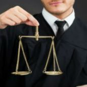 Reasons to Hire an Estate Planning Lawyer in Gig Harbor Wa