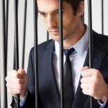 Benefits Offered by Using Bail Bond Services in Oklahoma City