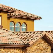 Your Roofing Has to be Your Top Priority