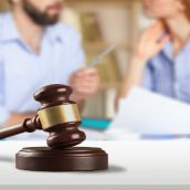 Should You Hire a Bankruptcy Attorney In Tacoma WA?
