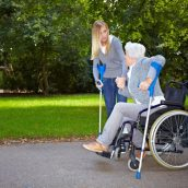 How to Locate the Best Elderly Care in Bluffton, SC