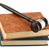 A Good Family Law Attorney in Putnam, CT Makes Your Divorce a Lot Easier on You
