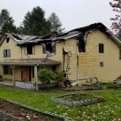 What To Expect From A Demolition Contractor In Bremerton, WA
