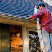 Your Guide To Hiring A Handyman Contractor In Des Moines IA