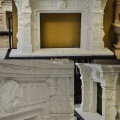 Why Italian Marble of All Options?