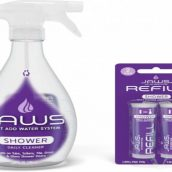 Non-toxic Bathroom Cleaner – Benefits to Your Health and Family