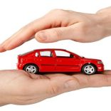 Protect Your Vehicle with Cheap Car Insurance in Monterey