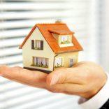 We Buy Houses for Cash in Virginia