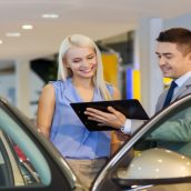 Financial Tools That Can Help You With Your Car Purchase
