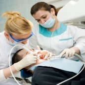Advice for Identifying a Good Dentist in Moorhead, MN