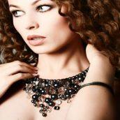 3 Big Reasons to Buy Your Diamonds Wholesale