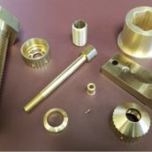 4 Reasons To Choose Custom Machining Services