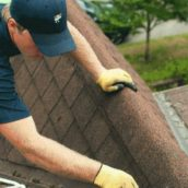 Six Smart Reasons for Professional Gutter Installation in Edmonds Wa