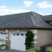 Reasons to Hire a Contractor for Gutter Repair in Tacoma Wa
