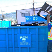 Here's Why Paying For Debris Removal In Honolulu, HI Just Might Be Worth It