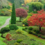 How to Hire a Professional for Commercial Landscaping in Middletown, NJ