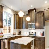 Why Choose Granite Countertops in The Villages?