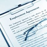 Employment Law Lawyers in Springfield, MA Prevent Further Disputes