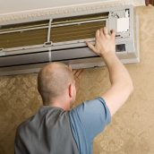 Tips For Finding Commercial AC Repair In Baton Rouge