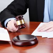 When should I hire a real estate attorney?
