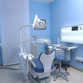3 Services an Emergency Dentist Provides