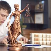 What a Disability Attorney Can Do For You
