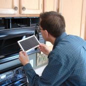 Do You Need to Schedule an Appliance Repair in Kansas City, KS?