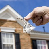 Get A Cash Offer For Your House In 24 Hours