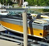 Safety And Your Boat Dock in Charlotte County FL