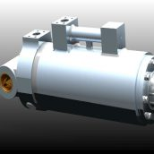 Applications For A Telescoping Hydraulic Cylinder