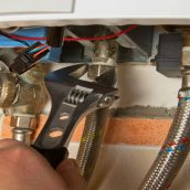 6 Pointers on Choosing a Water Heater