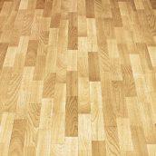 Benefits of Switching To Hardwood Floor