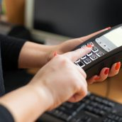Speed Up Your Payment Process