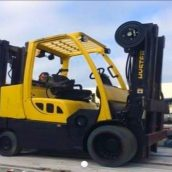 How to Purchase a Used Forklift at an Affordable Price