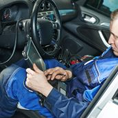 Are You Looking for Professional Car Collision Repair in San Diego, CA?