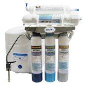 Benefits Of A Salt-Free Water Softener