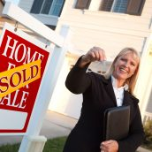 Five Reasons to Sell Your Home to a Legitimate Cash Buying Company