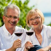 Food Travel and Wine Tours in Veneto
