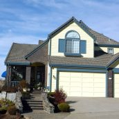 Avoid Typical Real Estate Transactions and Sell Your Home Fast