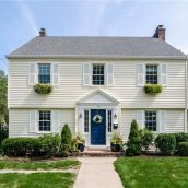 What Is the Fastest Way to Sell My House in Connecticut?