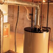 DIY Steps to Take before Having a Heating Contractor in Appleton, WI Inspect Your System